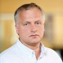 Dr. Guntis Bārzdiņš