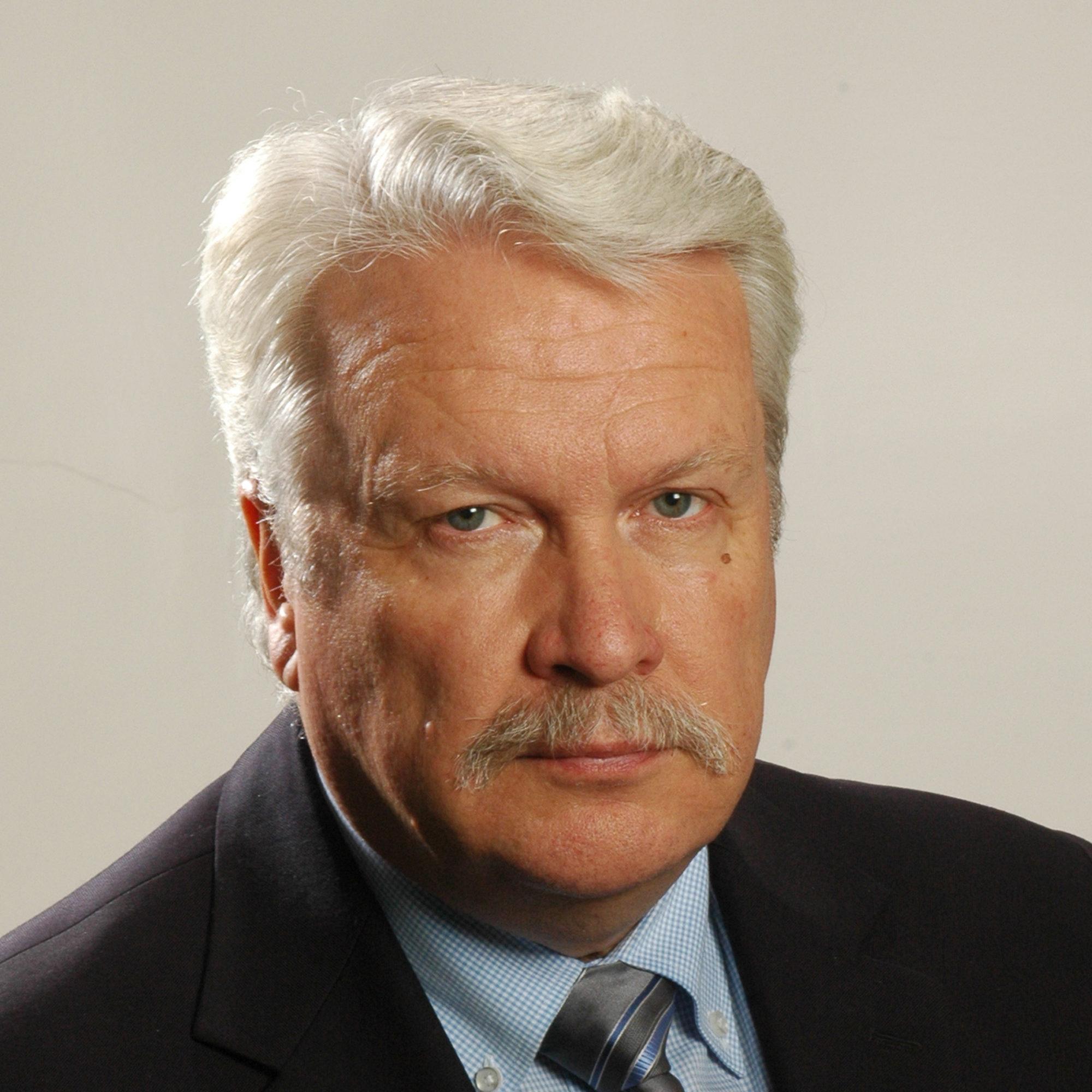 Mr. Jānis Duklavs
