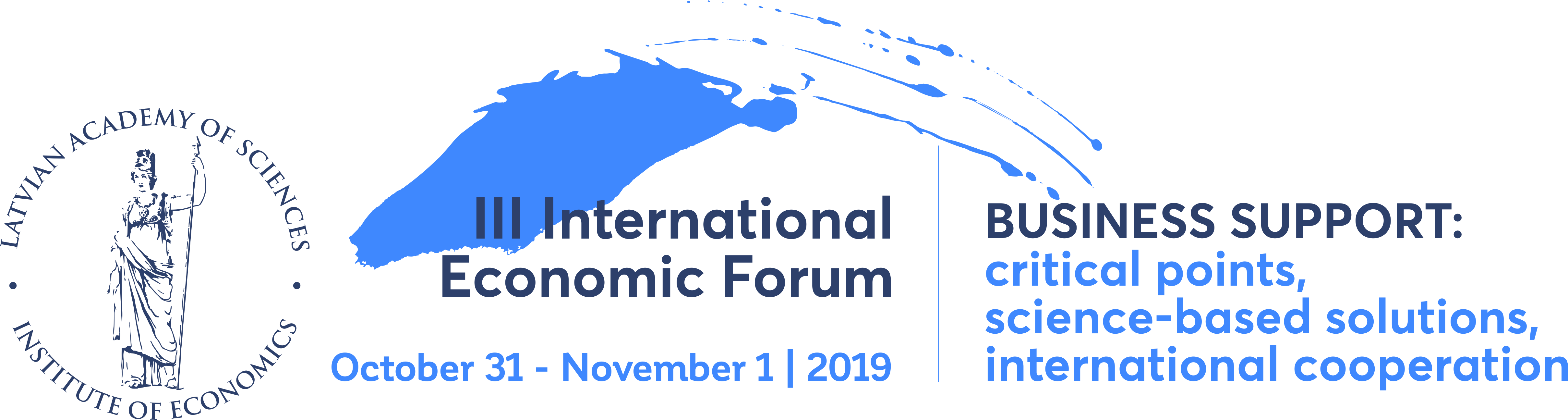 II European-Latvian Economic Forum
