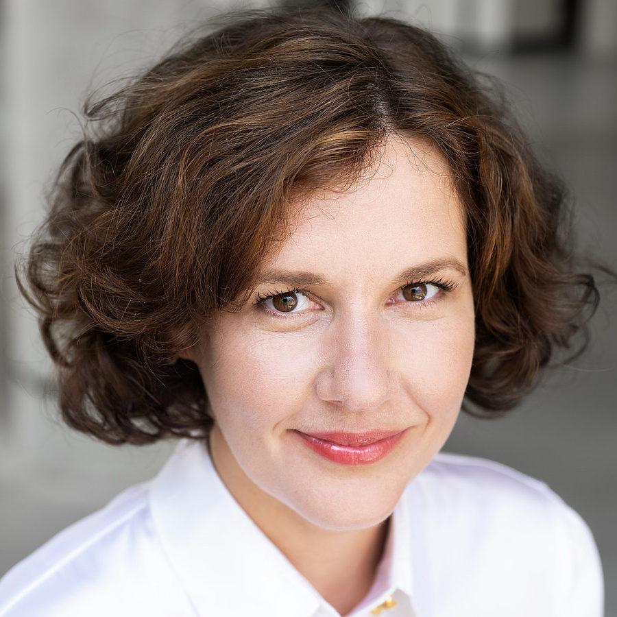 Ms. Dana Reizniece-Ozola