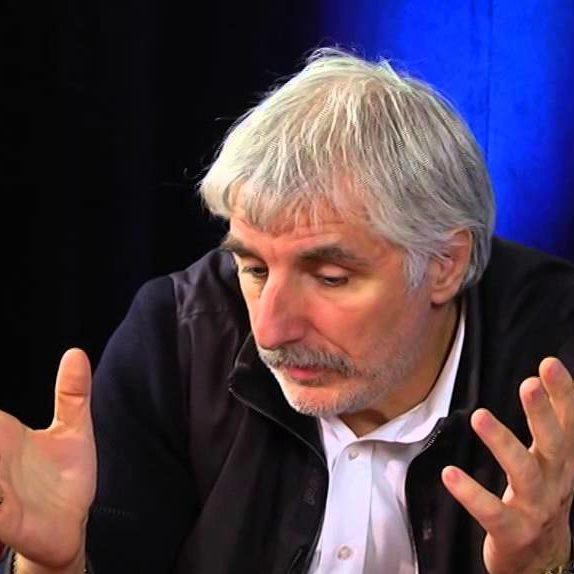 Mr. Aivars Borovkovs